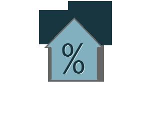 Credit pour achat maison belgique for Achat maison belgique frais