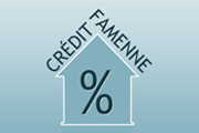 Tarif des crédits hypothécaires au 14/11/2017