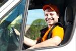 Assurances véhicules