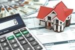Prêts à tempérament couverts par garantie hypothécaire: le coût de la garantie ne sera pas pour vous !
