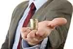 Rachat et regroupement de crédits professionnels et octroi de crédits bullet