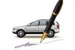 Prêts à tempérament pour financer votre achat voiture: taux allégé à 2,89%