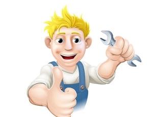 Crédits et assurances pour PME & indépendants