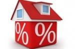 Refinancement de prêt hypothécaire en cours: l'intérêt de la formule