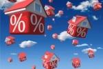 Crédit hypothécaire pour particuliers