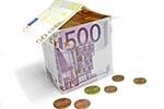Rachat de crédit hypothécaire à taux plus favorable : détails sur la démarche pratique