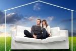 """Crédit hypothécaire 125% – votre prêt """"all-inclusive"""" pour un achat immobilier sans fonds propres"""