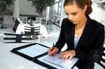 Consultation de fichiers lors de l'octroi de crédit