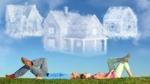 Crédits hypothécaires : la diminution des taux continue
