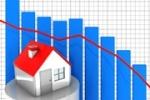 Rachat de prêt hypothécaire  à taux plus favorable
