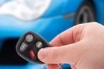 Prêt à tempérament pour achat voiture : formule classique