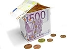 Rachat de crédit hypothécaire